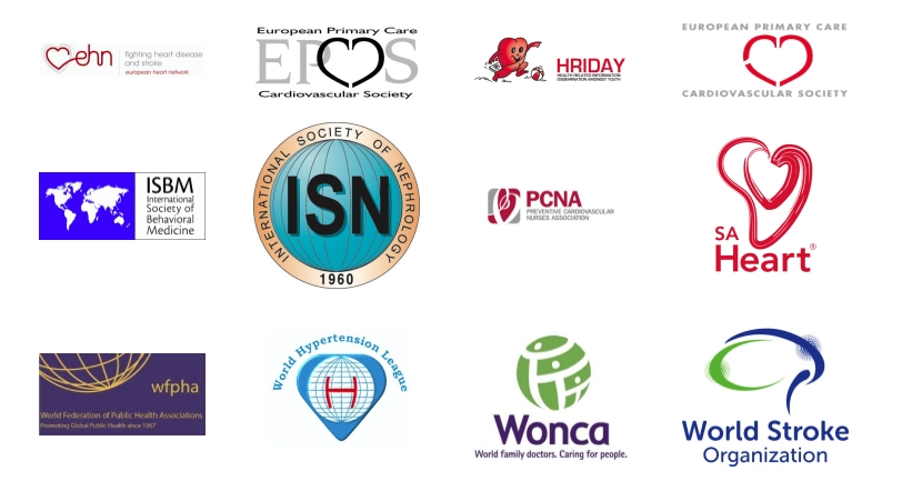 Global Coalition for Circulatory Health