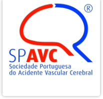 13th Portuguese Stroke Congress
