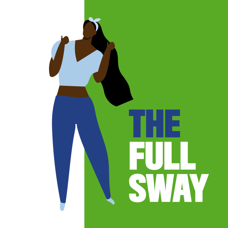 The full sway