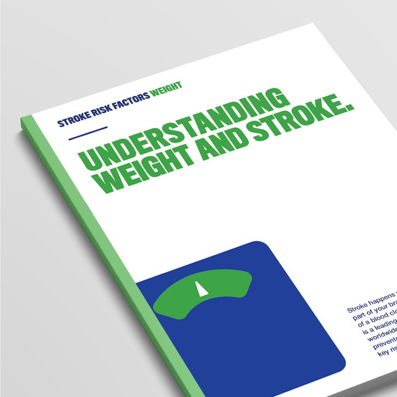 Weight Leaflet