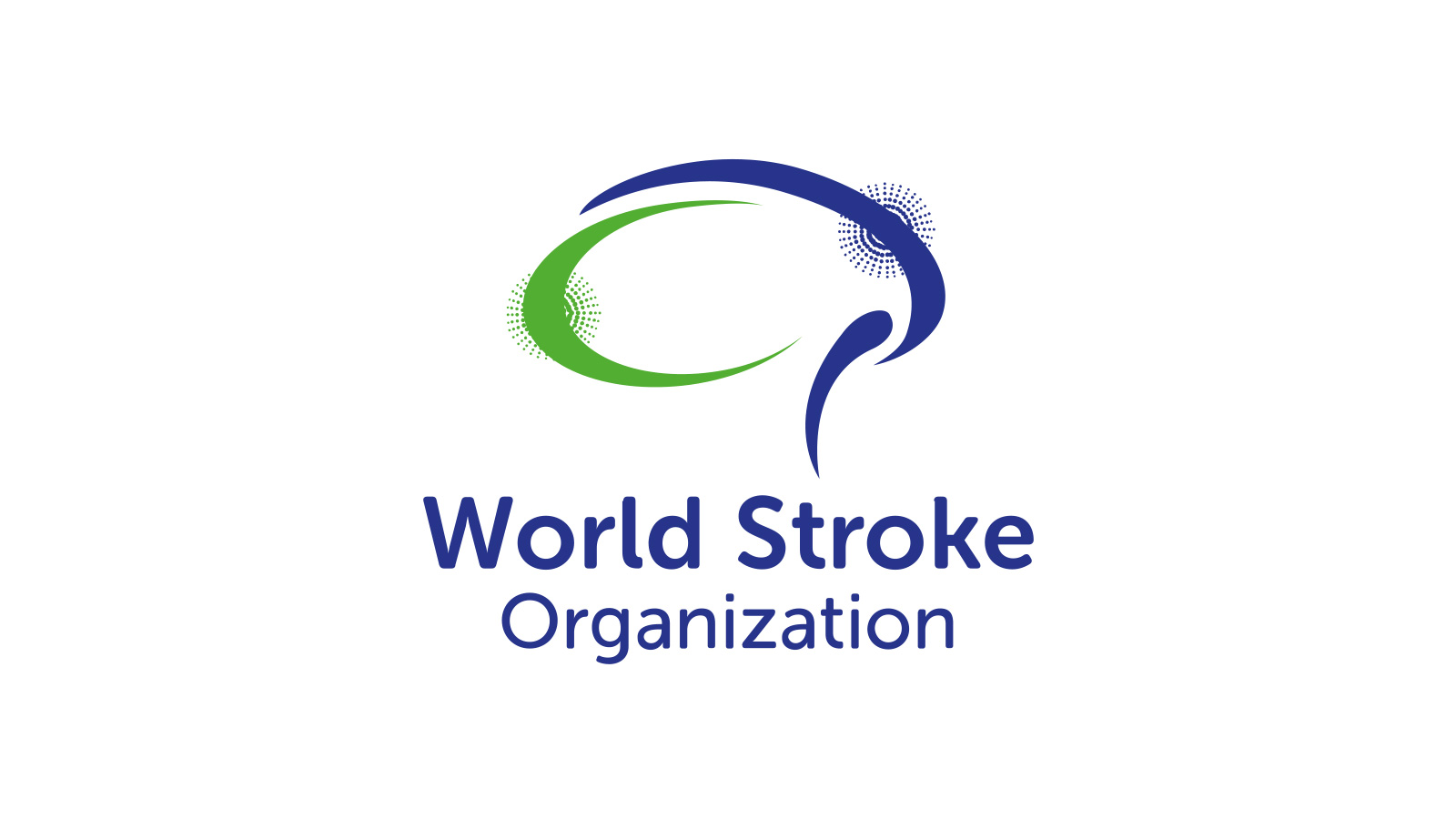 World Stroke Organisation Newsletter December 2019