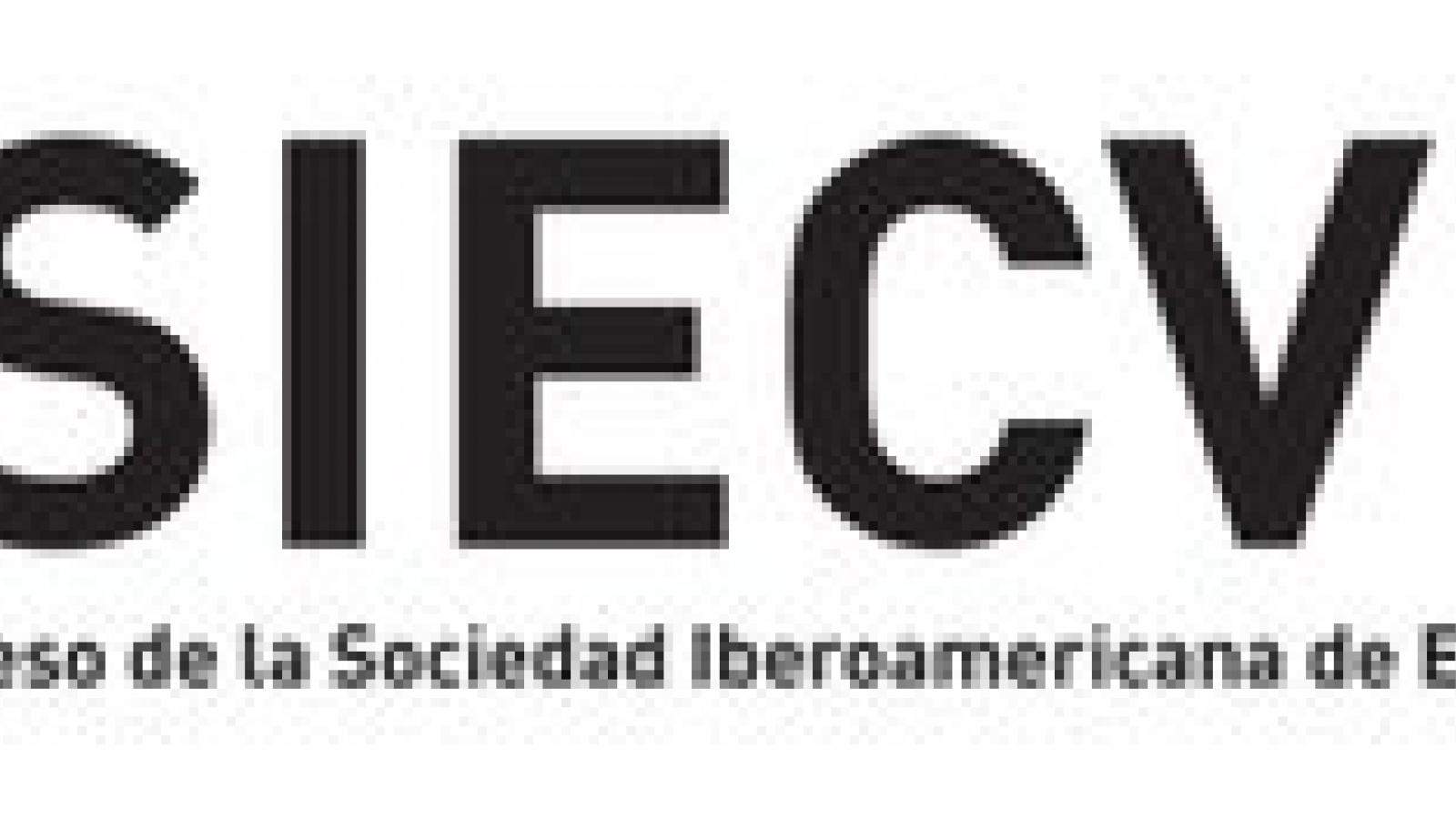 CSIECV